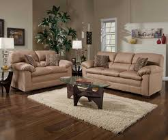 simmons upholstery velocity sofa 3685 by simmons upholstery for