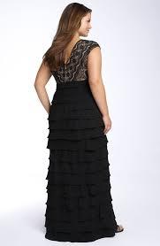 What Is A Cocktail Party Dress - women u0027s empire waist plus size dresses nordstrom