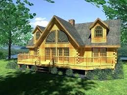 cabin home designs cabin design ideas design your own log cabin log home floor plans