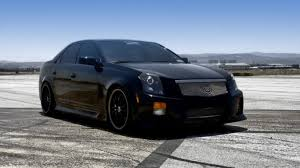 cadillac cts v top speed cadillac cts v bornrich price features luxury factor engine