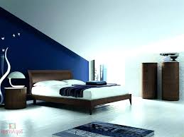 brown and blue bedroom ideas blue and brown room navy blue and brown bedroom large size of dark