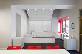 aia cleveland launches center for architecture u0026 design aia