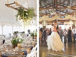 cheap wedding venues chicago suburbs west chicago suburbs wedding venues naperville weddings oak brook il