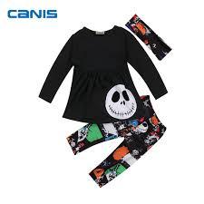 cute halloween shirts for girls online get cheap halloween shirts kids aliexpress com alibaba group