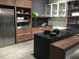 oak kitchen cabinets with glass doors glass kitchen cabinet doors and the styles that they work