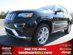 jeep summit blue 2014 brilliant black crystal pearl jeep grand cherokee summit