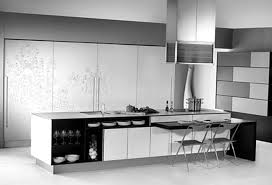 and kitchen design 2017