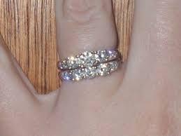 sam s club rings weddingbee