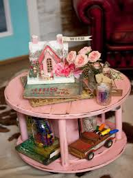 Home Decor Craft Best 25 Upcycled Home Decor Craft Ideas Ideas For Upcycled