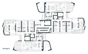 residence floor plan ardmore residence floor plan singapore property showflat