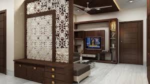 Interior Designers & Decorator Architects Lakdikapul Interior Designer In Lakdi Ka Pul Hyderabad & Secunderabad