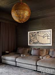 Media Room Designs - 583 best home media room images on pinterest movie rooms