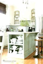 country style kitchen islands kitchen cottage style kitchen island country style kitchen island