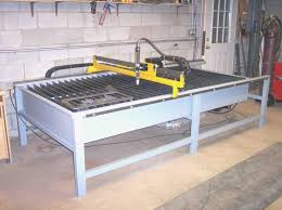 used plasma cutting table luxury used plasma cutting table f32 about remodel simple home decor