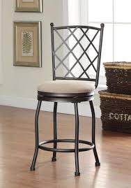 Windsor Chair Slipcovers Bar Stools Bar Stool Covers With Elastic Round Chair Cushion
