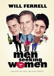 Seeking Kinopoisk мужчины в поисках женщин трейлеры даты премьер кинопоиск