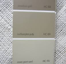 down to earth style wall colors benjamin moore white sand images