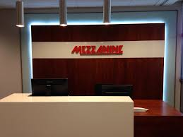 about us at the mezzanine international group