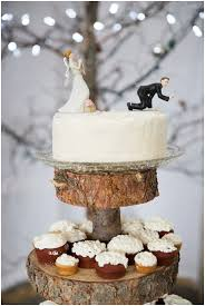 black white and gray wedding the budget savvy bride