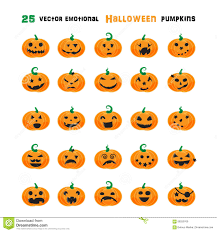 halloween background pumpkin halloween poster background stock illustration image 58259706