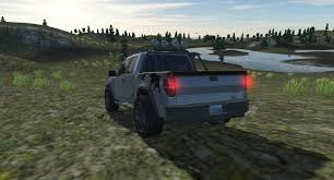 Ford Trucks Mudding - real off road 4x4 android apps on google play