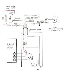 How To Wire A Light Fixture Diagram Wire In Ceiling Light Box Wire Light Fixture Single Pole