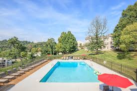 Avalon Apartments Knoxville Tn by The Henley Photo Gallery