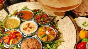 cuisine table int r saudi arabian food saudi arabian food food and