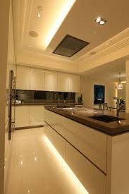 led strip lights under cabinet best 25 strip lighting ideas on pinterest led strip staircase