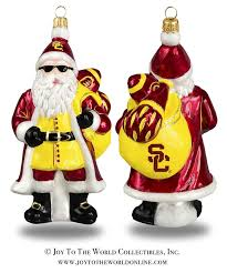 14 best collegiate ornaments images on ornaments