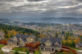 Valley Oregon Homes For Sale In Happy Valley Or Real Estate Listings Pdx Listed