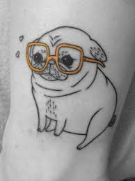 best 25 funny tattoos ideas on pinterest watercolor tattoo