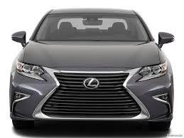 2017 lexus es 350 white lexus es 2017 350 prestige in bahrain new car prices specs