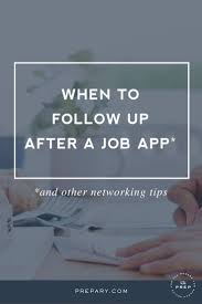 106 best job search advice images on pinterest job search