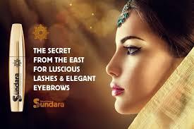 Sundara Hair Extensions by Amazon Com Eyelash And Eyebrow Growth Enhancing Serum 10 Ml