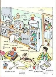 vocabulaire recette de cuisine vocabulaire la cuisine vocabulaire la
