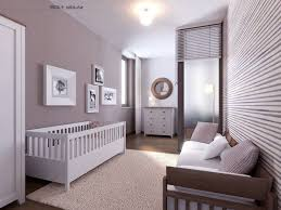 twin classic canopy crib nursery bedroom design ideas crib model