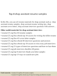Professional Retail Resume Examples by Retail Resume Objective Resume Job Retail Job Resume Sample