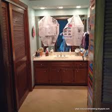 master bathroom design plan evolution of style