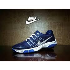 Sepatu Nike Elevenia sepatu casual sepatu olahraga sepatu nike airmax 2017 new navy