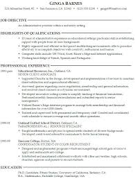 Student Resume Examples For College Applications by College Admission Resume Examples Jennywashere Com