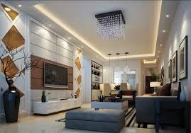 best room design app home design