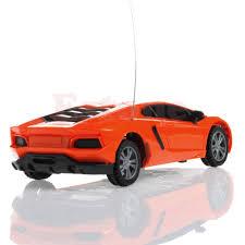 truck lamborghini online shop 1 24 drift speed radio remote control rc rtr truck