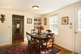 vacation home cape cod beach house in hyannis ma booking com