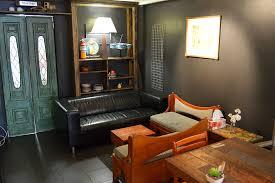 Thai Kitchen Design Chili Coco Thai Kitchen Stones Corner Must Do Brisbane
