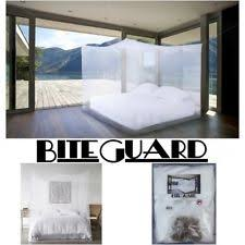 Travel Mosquito Net For Bed Travel Mosquito Net Ebay