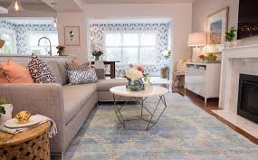 property brothers season 5 episode 19 the living room w
