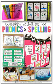 1918 best images about all for word study on pinterest word