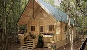 mountain king log cabin floor plan home design garden