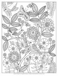 u0027s garden coloring